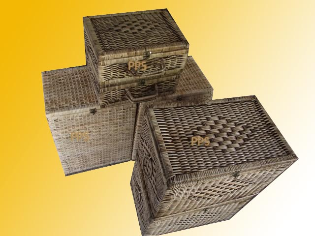 Rattan Storage-35