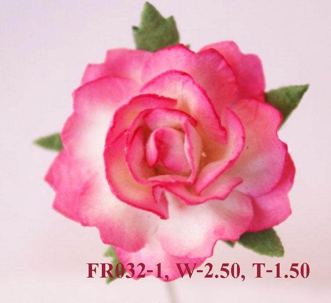 PS-RoseFR032-1