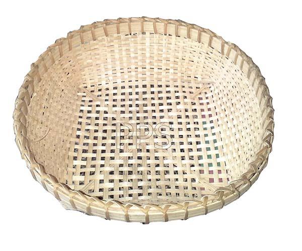 Bamboo tray PS-BB-58