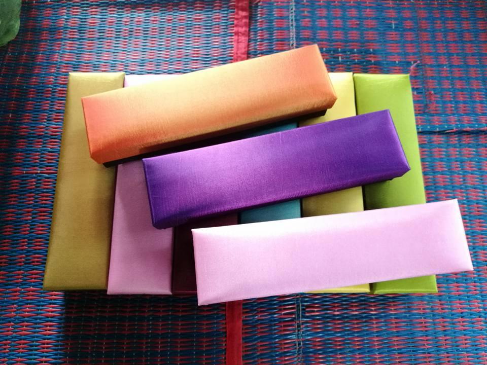 Silk Boxes-9