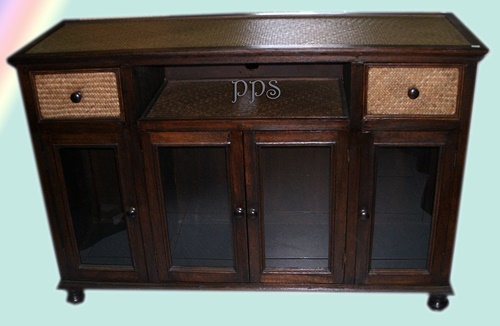 TV-Stand 2884-1