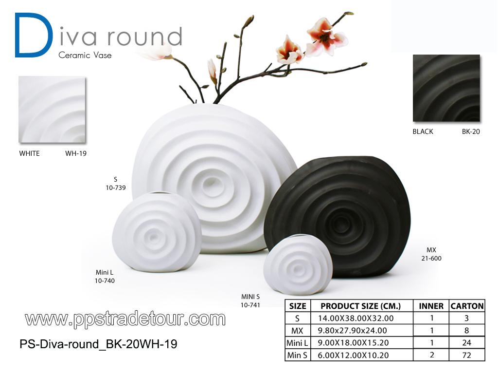 PSCV-Diva-round_BK-20WH-19