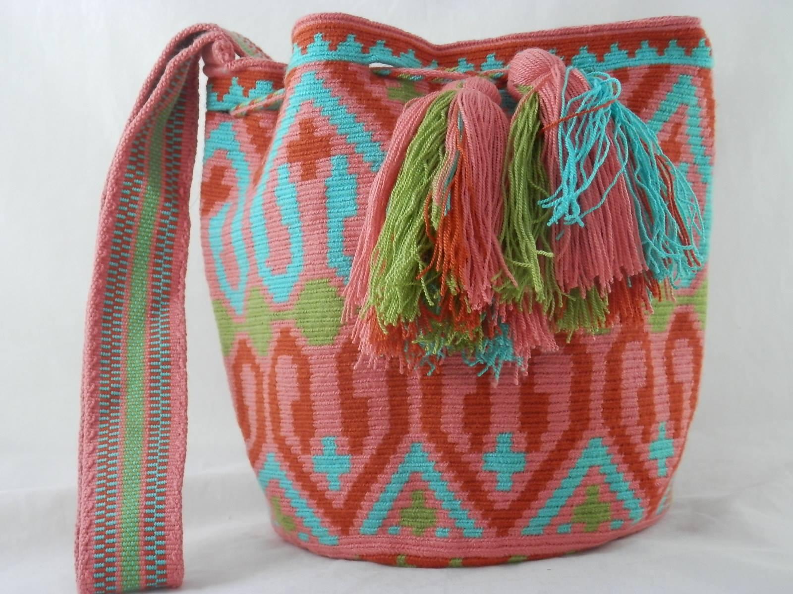 Wayuu Bag by PPS-IMG_6278