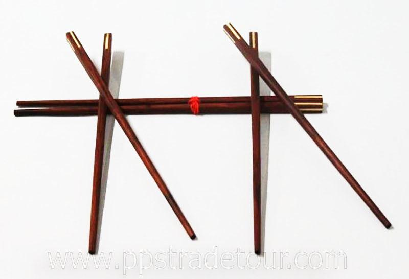 PS-ChopStick-70