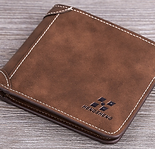 Card Holder .png