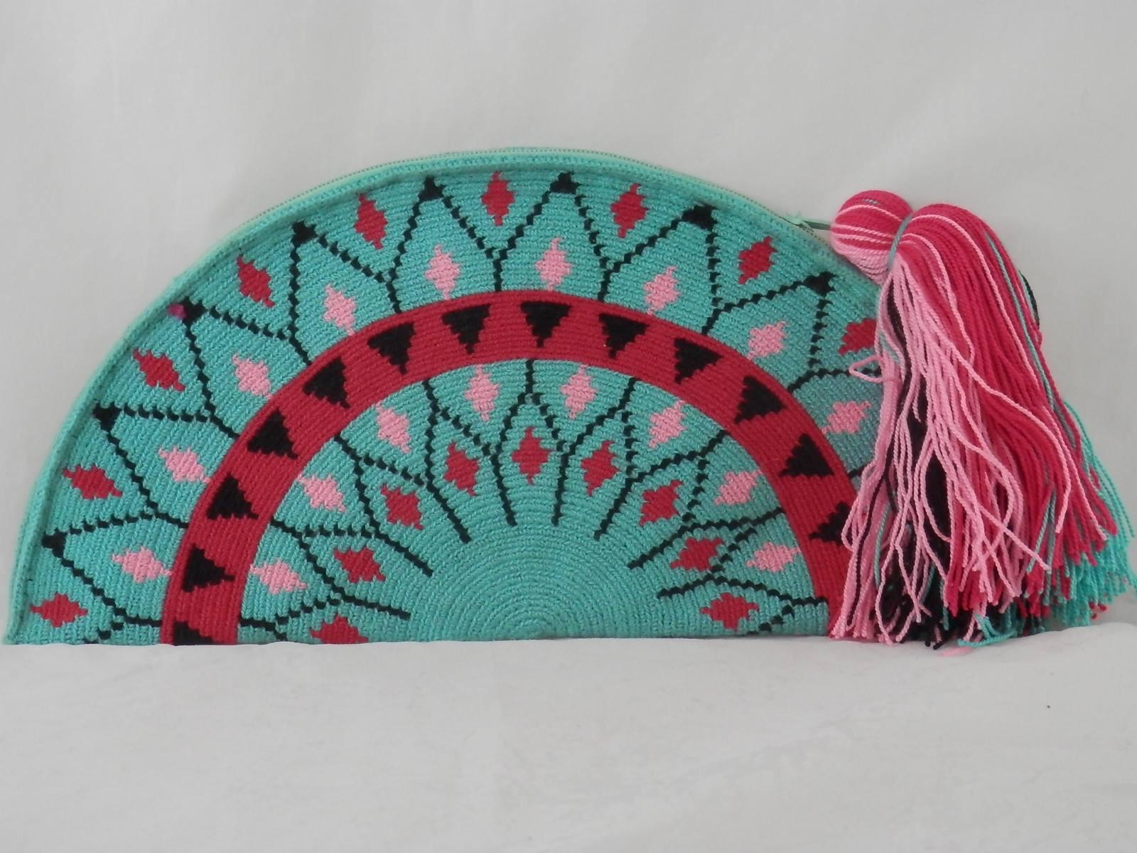 Wayuu Clutch by PPS-IMG_0937