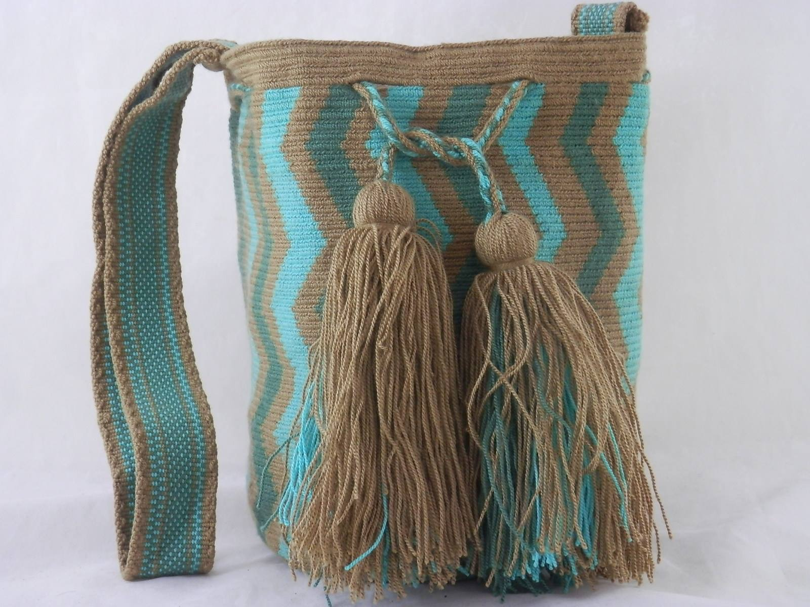 Wayuu Bag by PPS-IMG_6264