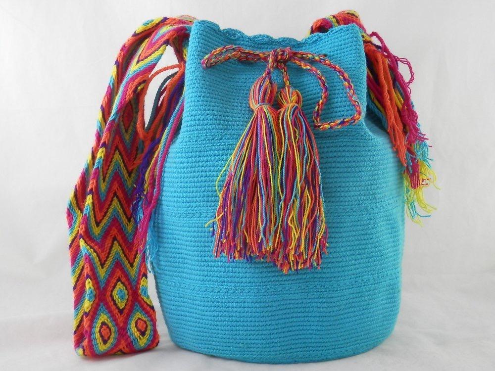 Wayuu Bag by PPS-IMG_9079