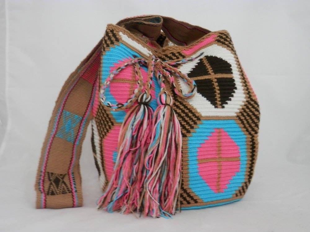 Wayuu Bag by PPS-IMG_0510