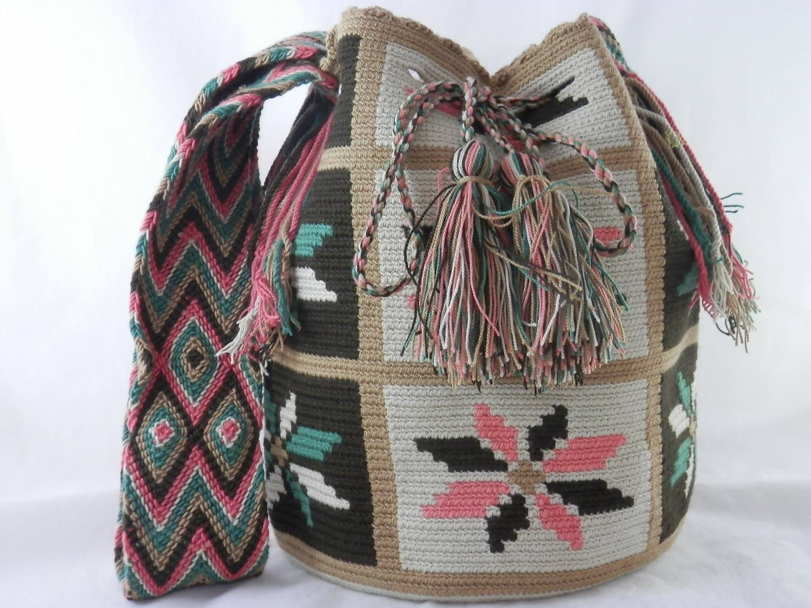 Wayuu Bag by PPS-IMG_8948