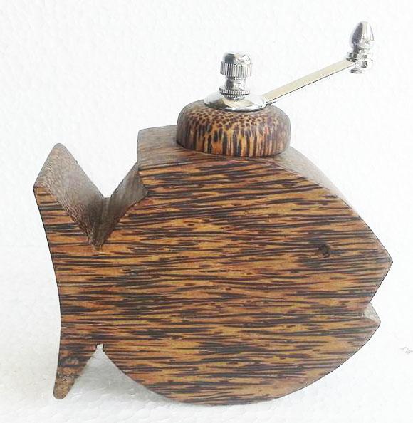 Wood dressing bottle-3217