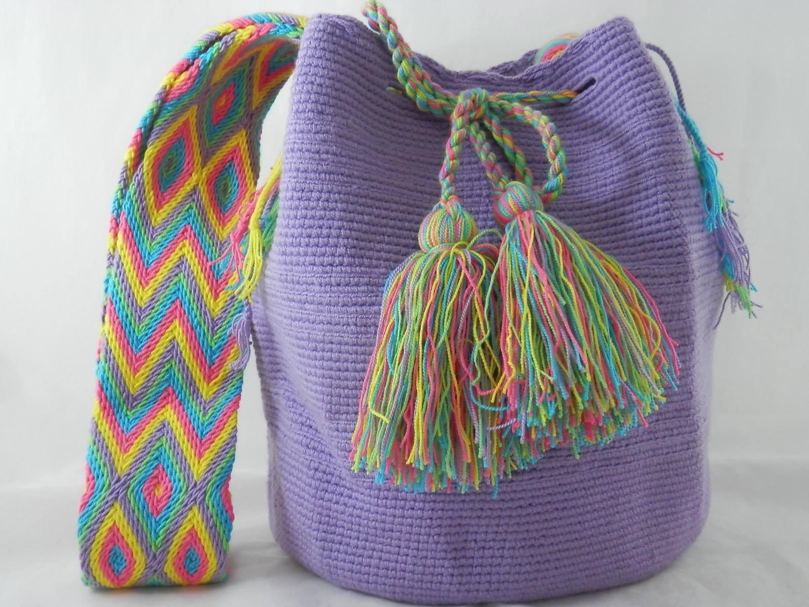 Wayuu Bag by PPS-IMG_9190