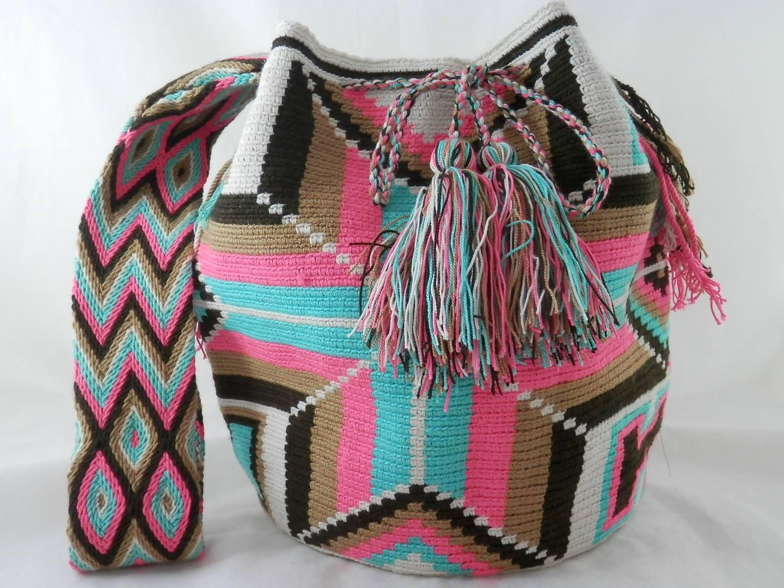 Wayuu Bag by PPS-IMG_8843