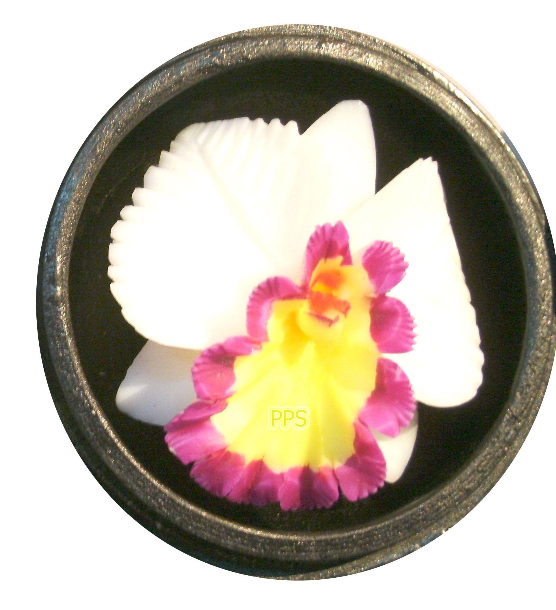 Soap Flower C1045