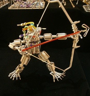 PPS-Wire Robot-18