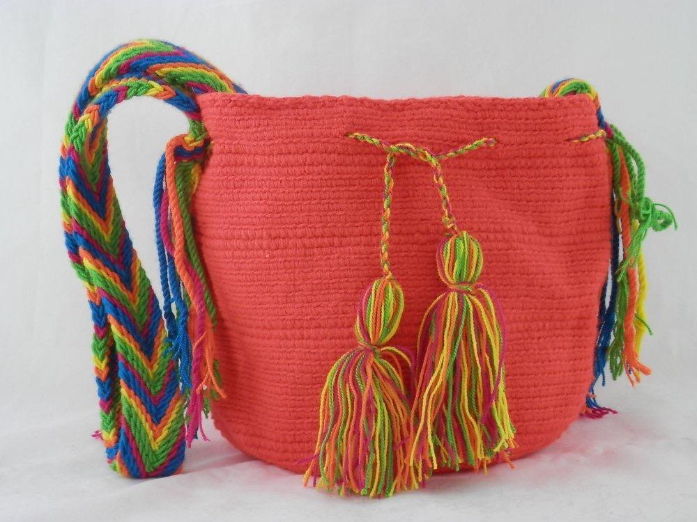 Wayuu Bag byPPS-IMG_9590