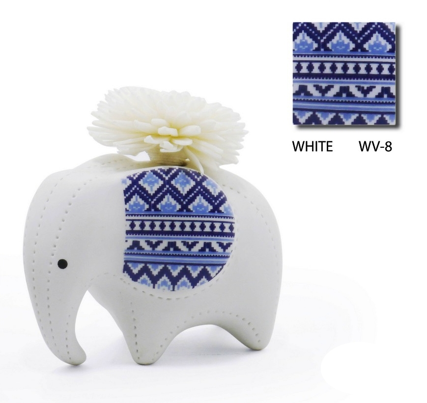 Elephant Ceramic for fragrance-2