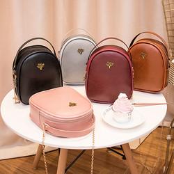 FLB208 tree decor mini woman bags luxury 2020 trendy ladies handbags with chain