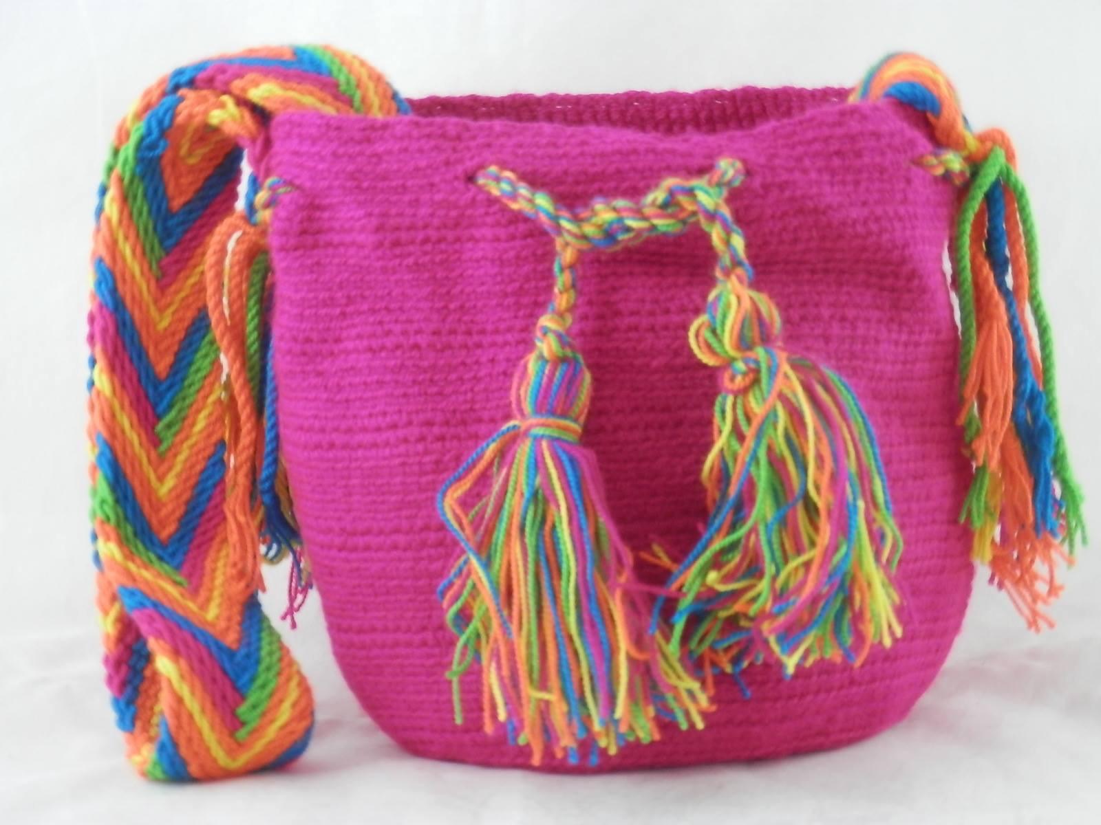 Wayuu Bag byPPS-IMG_9643