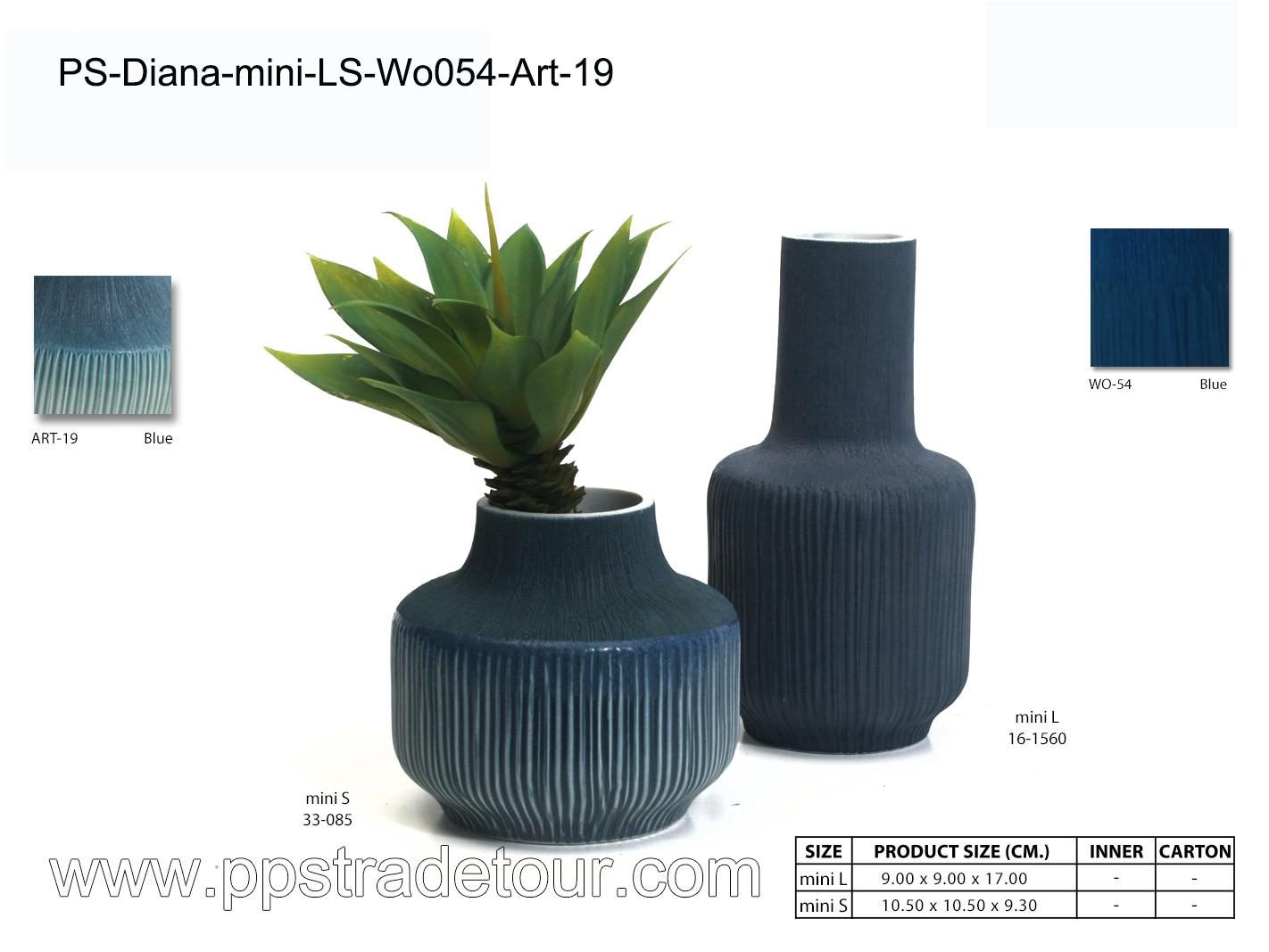 PSCV-Diana-mini-LS-WO-54-ART-19