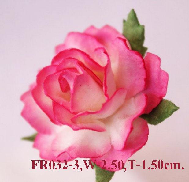 PS-RoseFR032-3