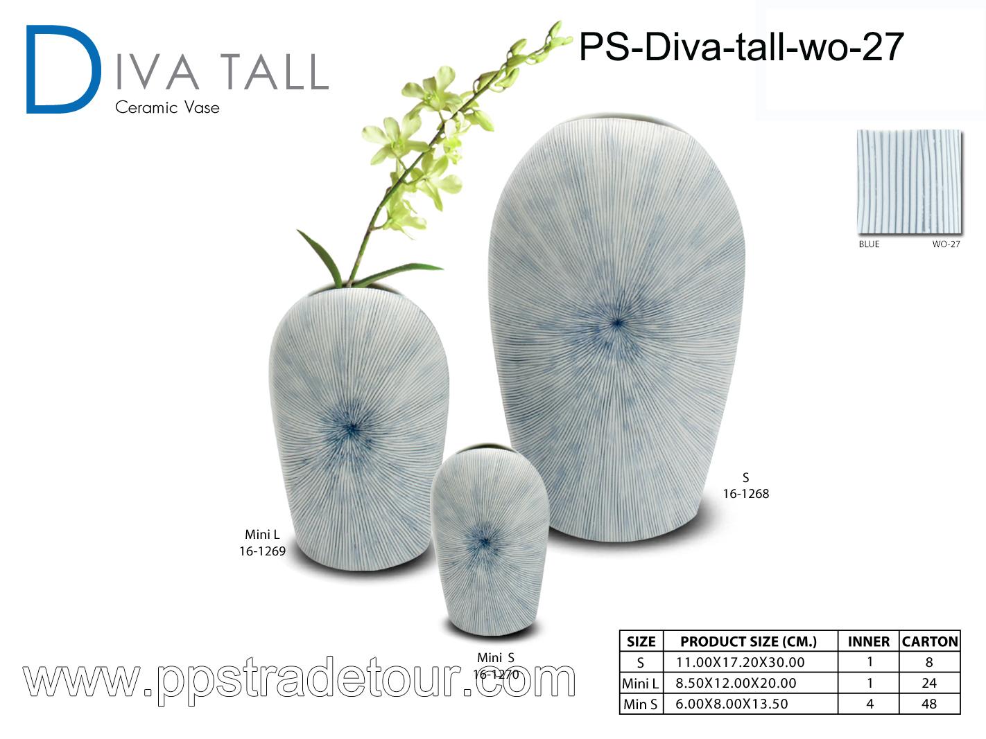 PSCV-Diva-Tall_wo-27