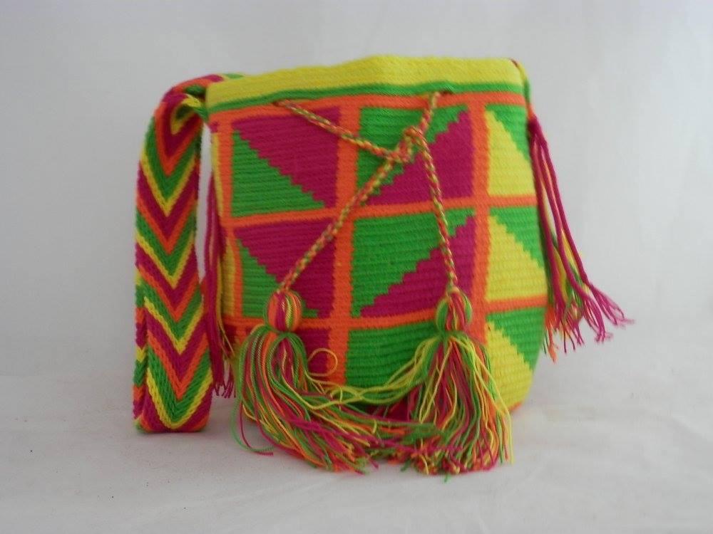 _Wayuu Bag byPPS-9464