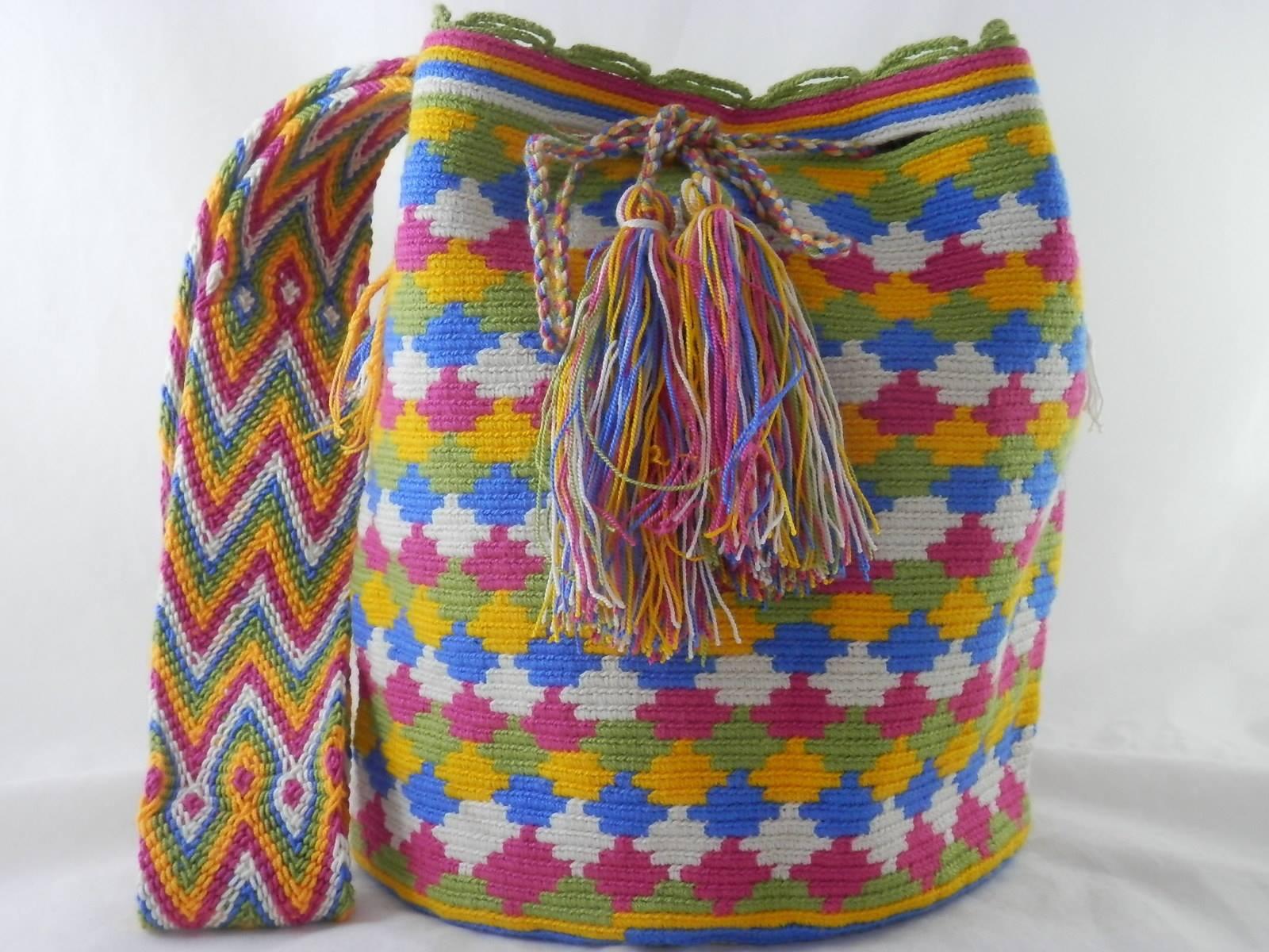 Wayuu Bag by PPS-IMG_8910