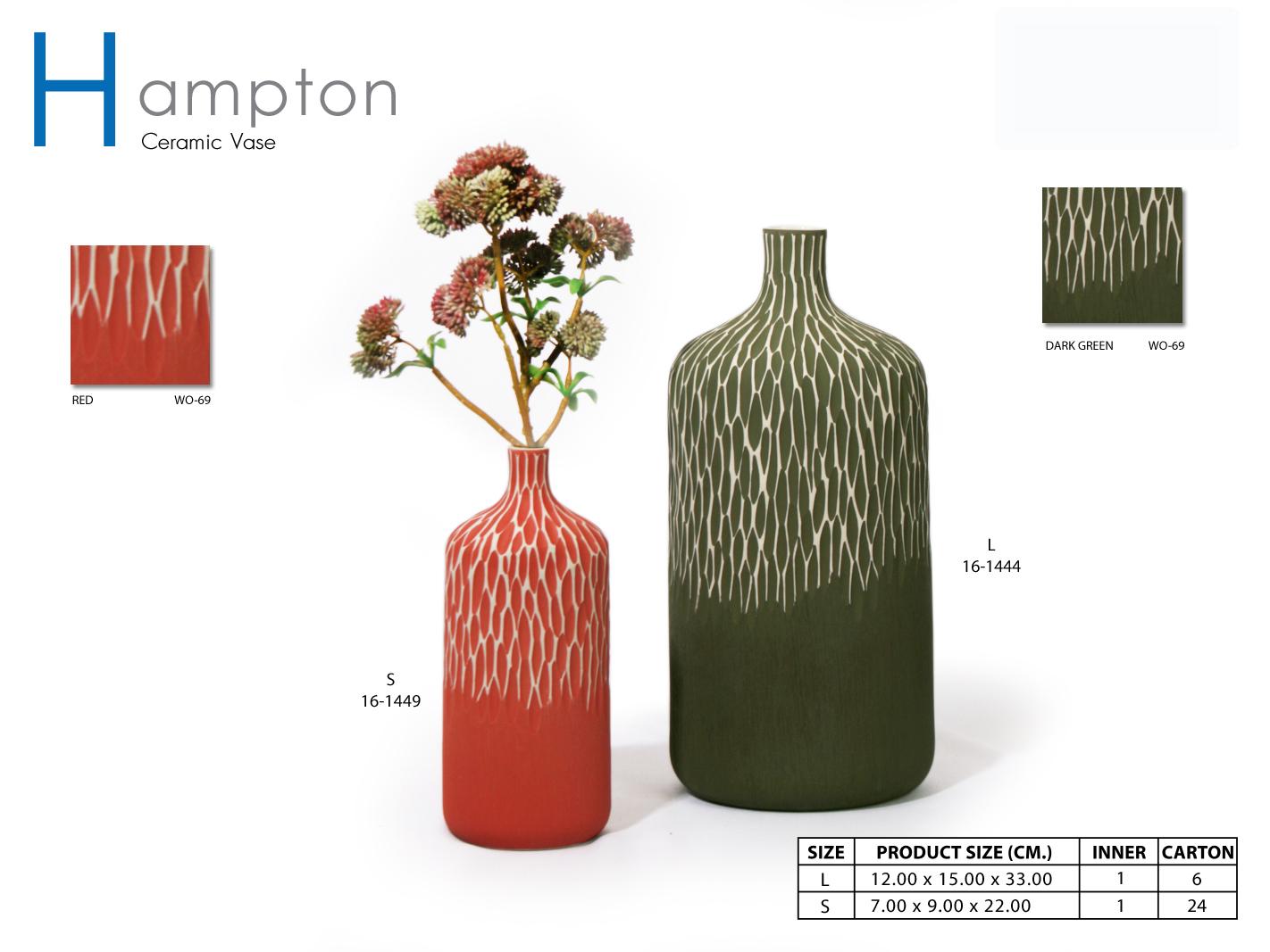 PSCV-Hampton-LS-wo-69-dark-green-red