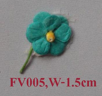 PS-DaisyFDV05