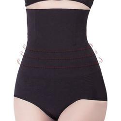 Item 512  Women wholesale plus  shapewear Slimming slim shaper underwear high waist tummy control sh