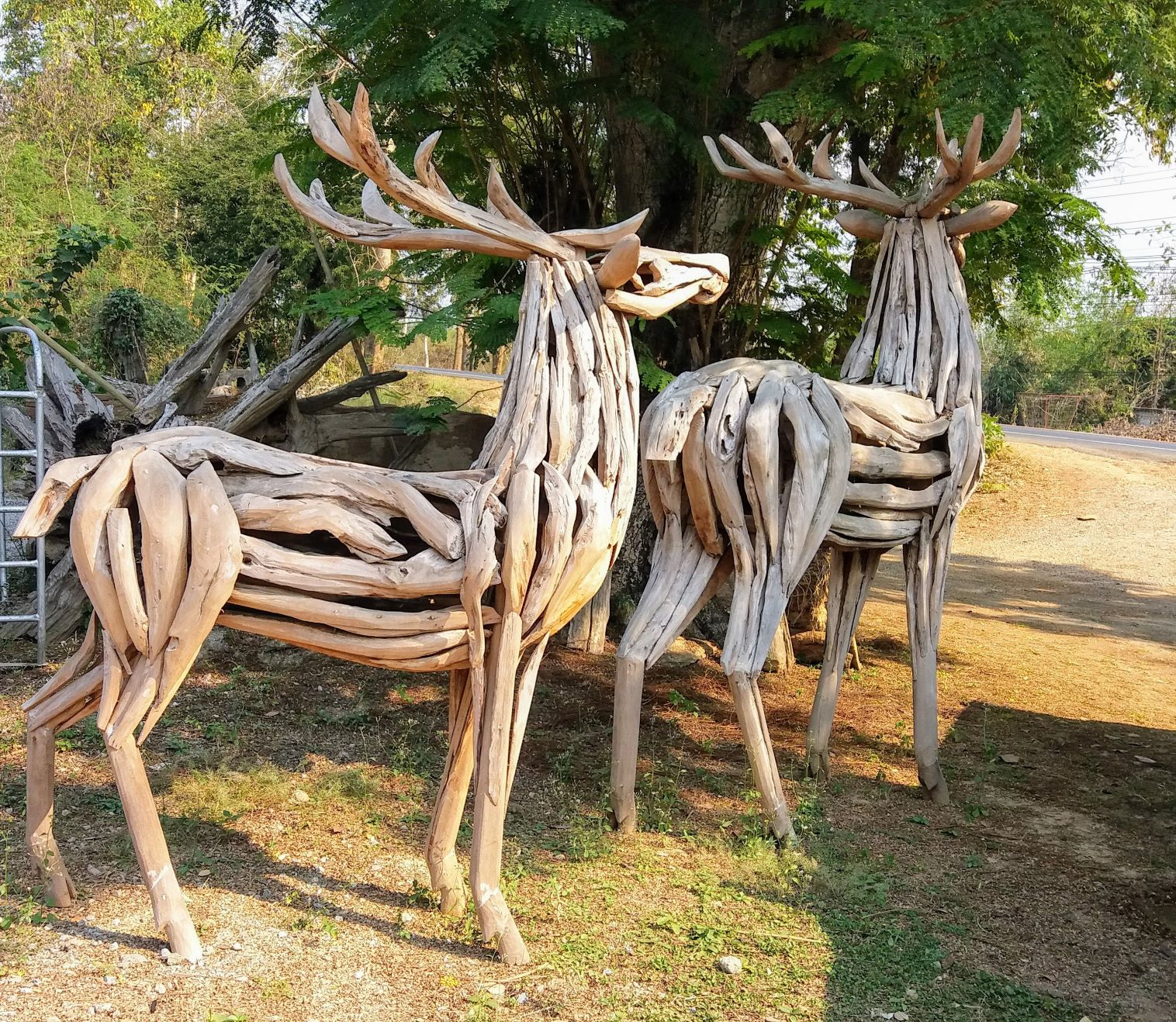 DriftwoodHorse712
