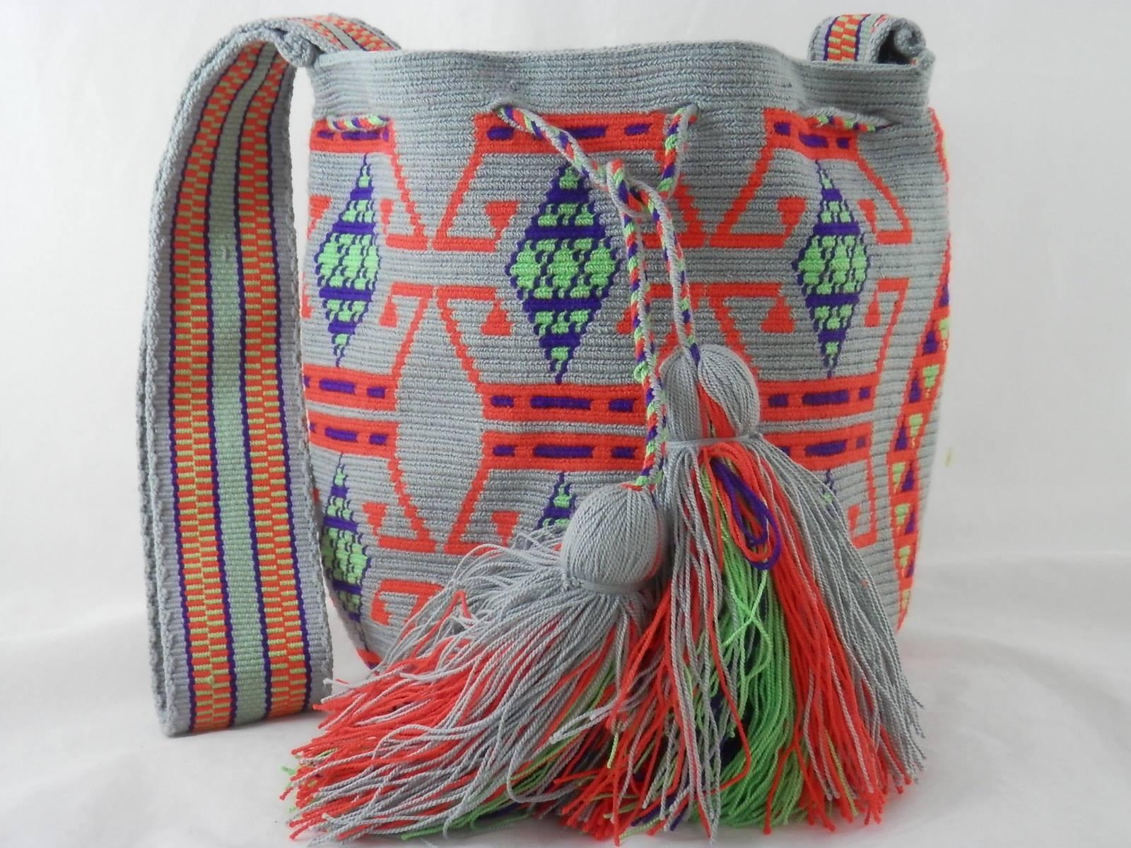 Wayuu Bag by PPS-IMG_6331