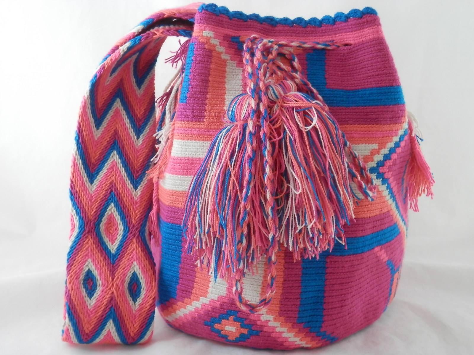 Wayuu Bag by PPS-IMG_8848