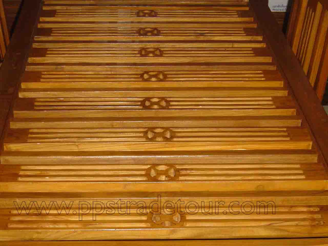 Table-set161-3
