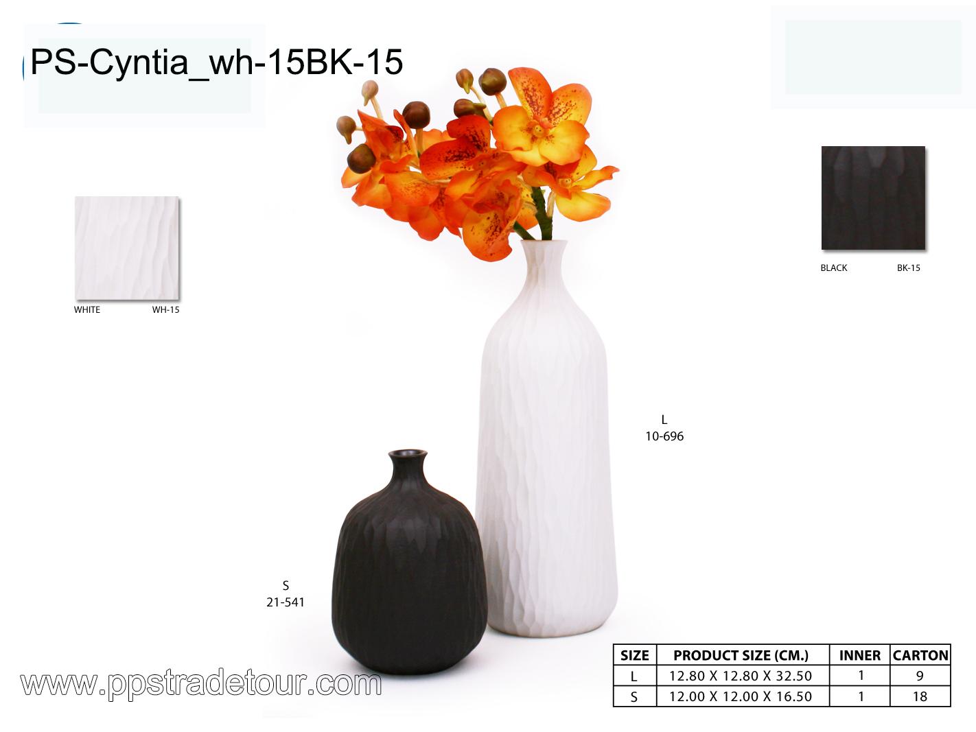 PSCV-Cyntia_wh-15BK-15