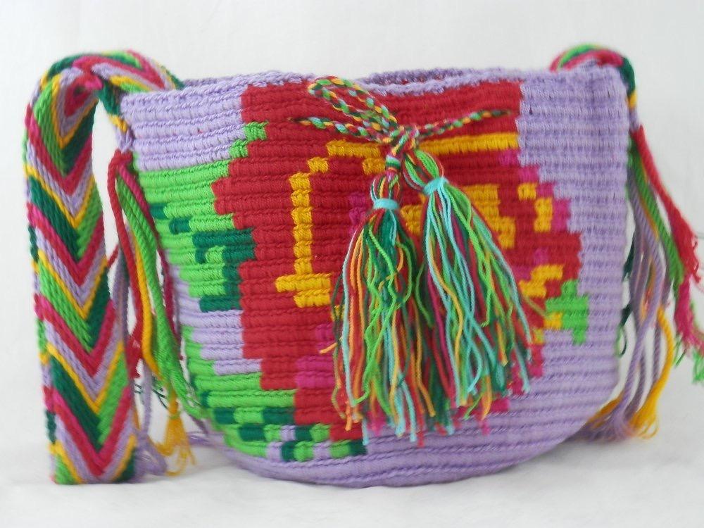 Wayuu Bag byPPS-IMG_9470