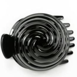 Hair Clip-RC-195
