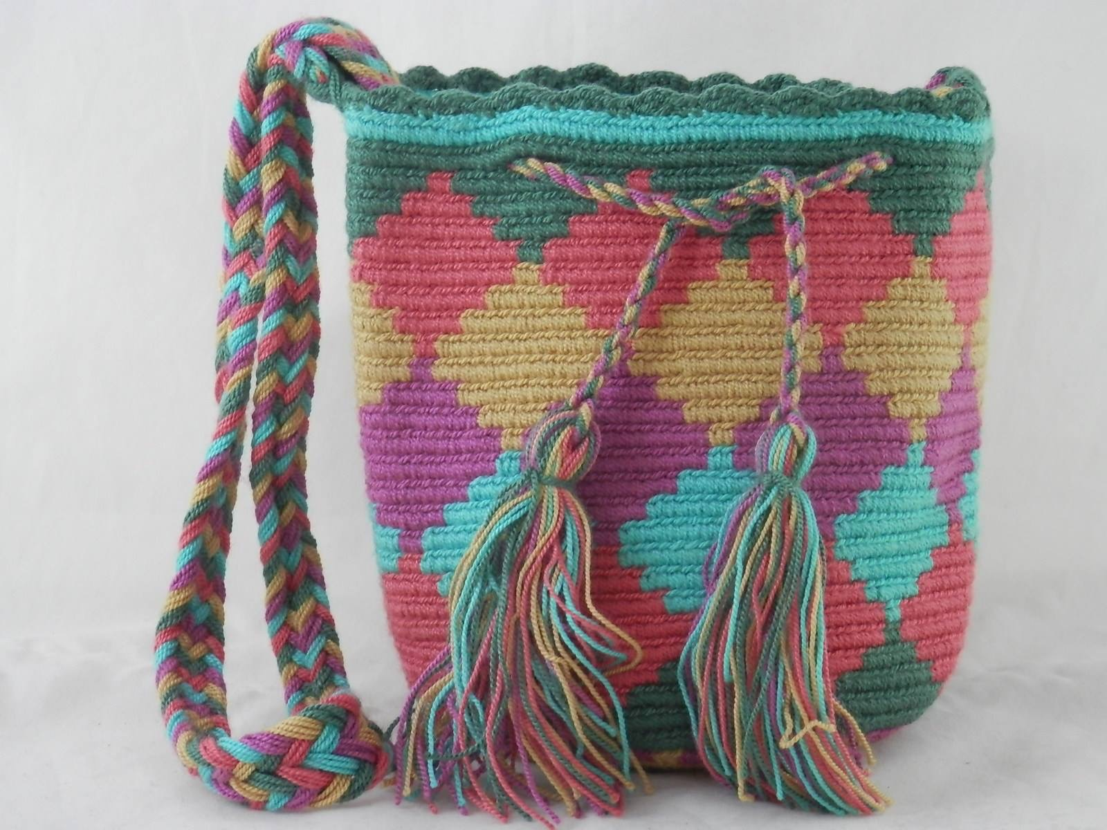 Wayuu Bag byPPS- IMG_9529