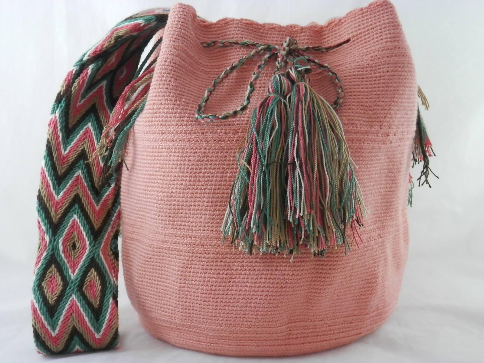 Wayuu Bag by PPS-IMG_9254