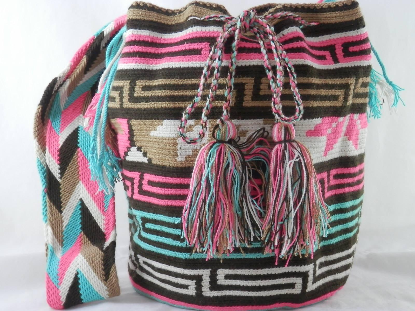Wayuu Bag by PPS-IMG_8932