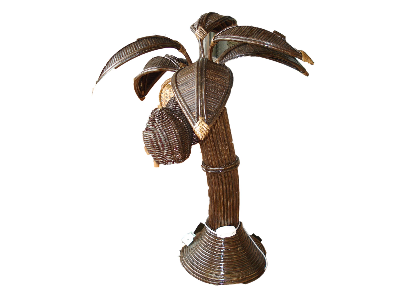 palmtree-oak