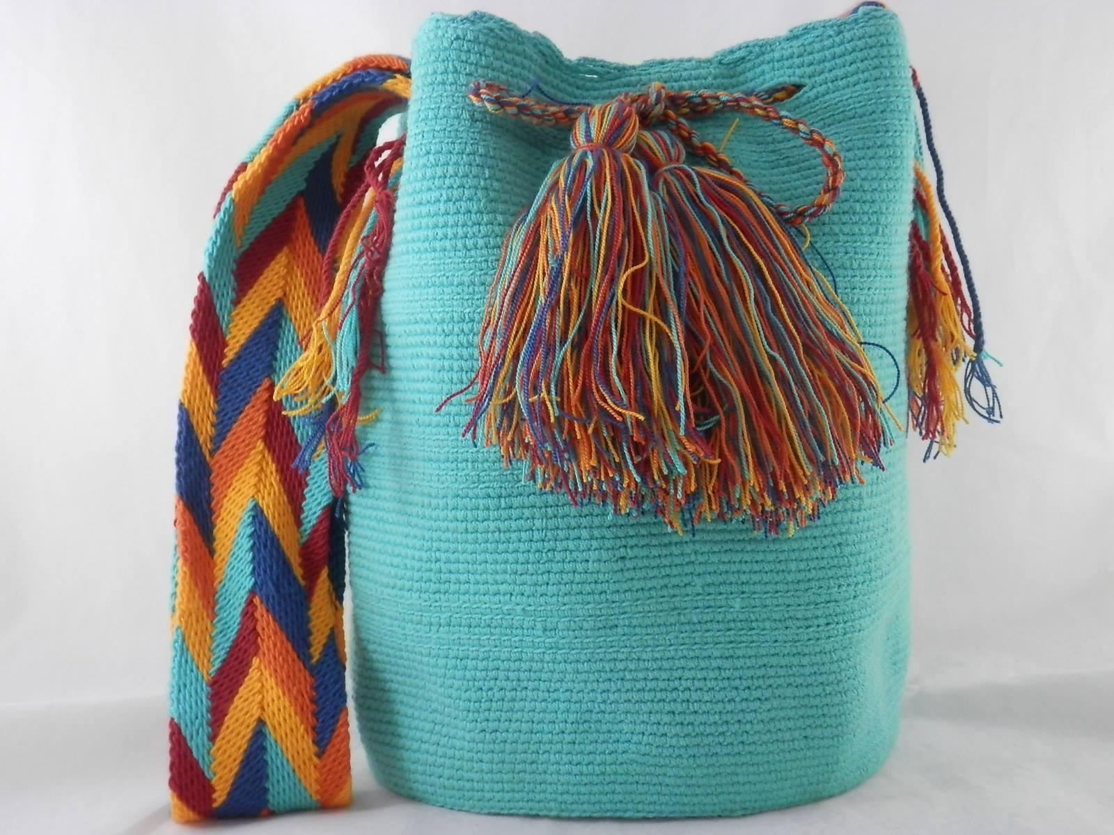 Wayuu Bag by PPS-IMG_9360