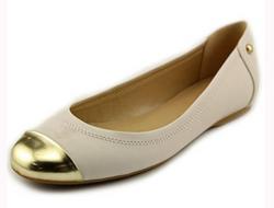 flat shoe for women