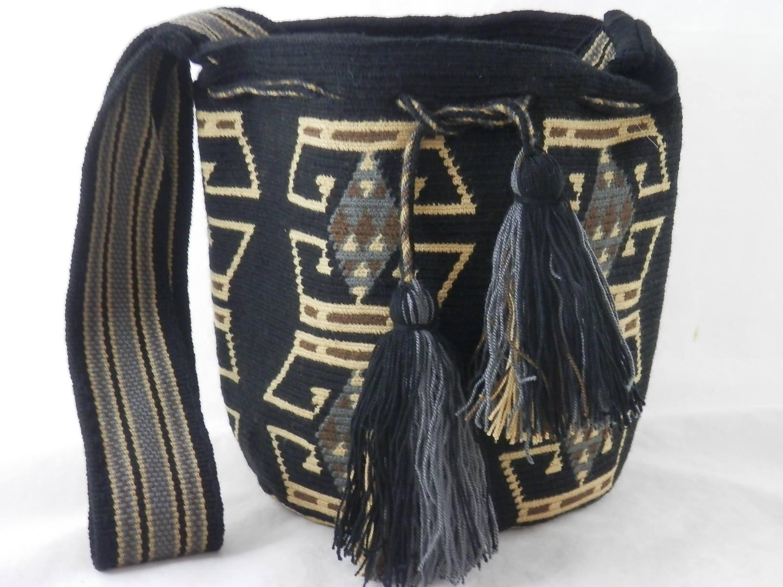 Wayuu Bag by PPS-IMG_6341