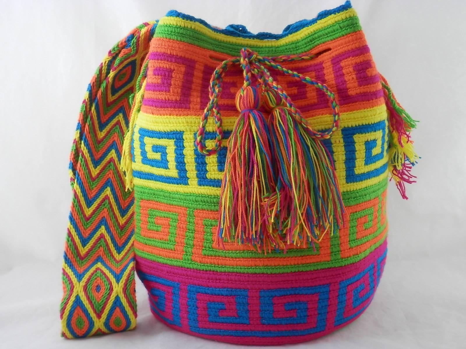 Wayuu Bag by PPS-IMG_8883
