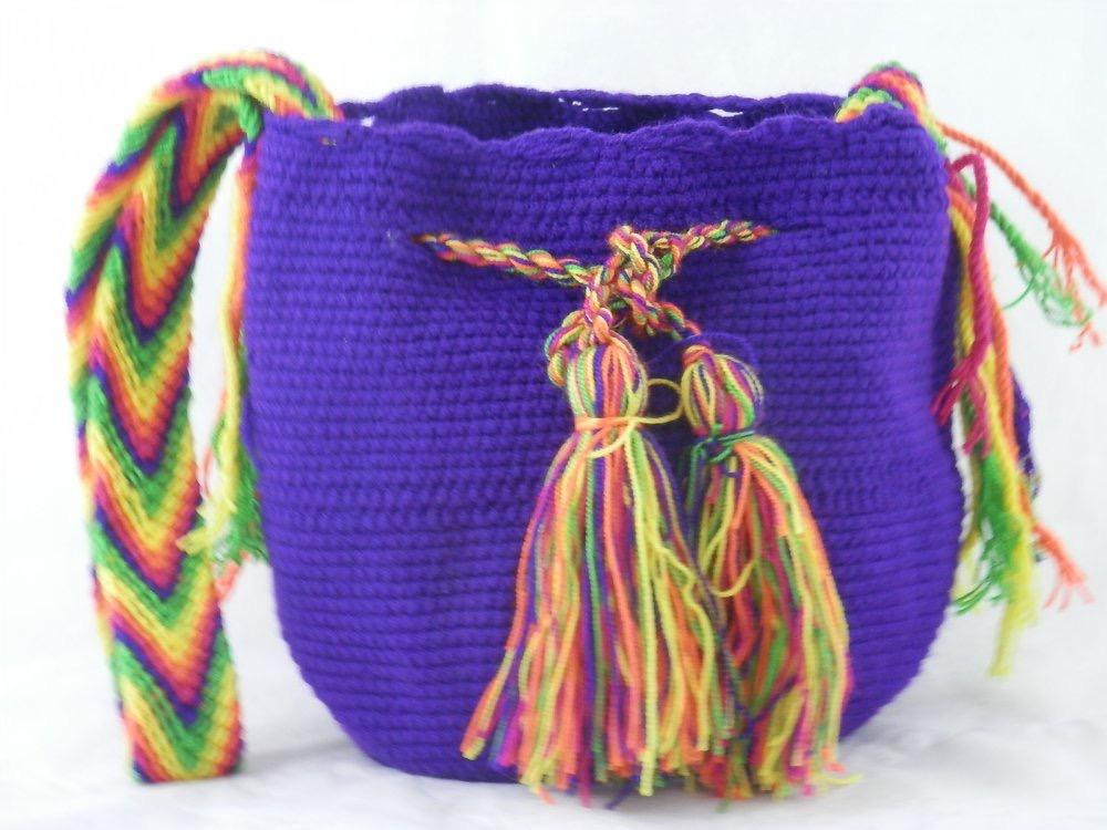 Wayuu Bag byPPS-IMG_9594