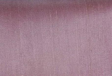 TS-Purple-light