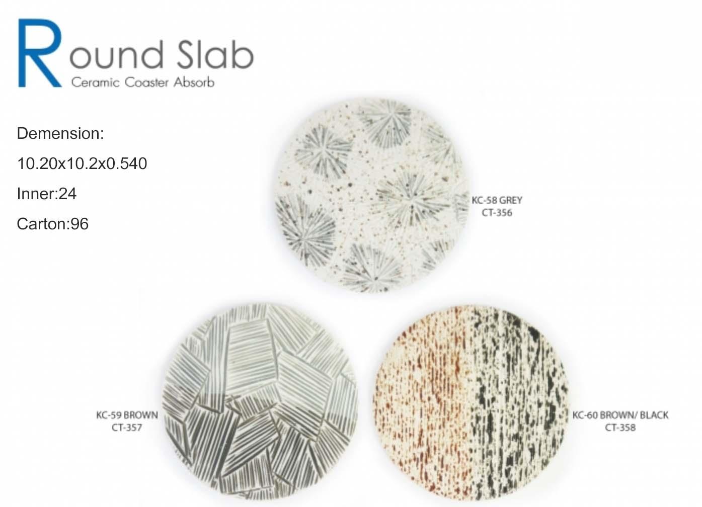 PS-RoundSlap-CeramicCoasterAbsorb2