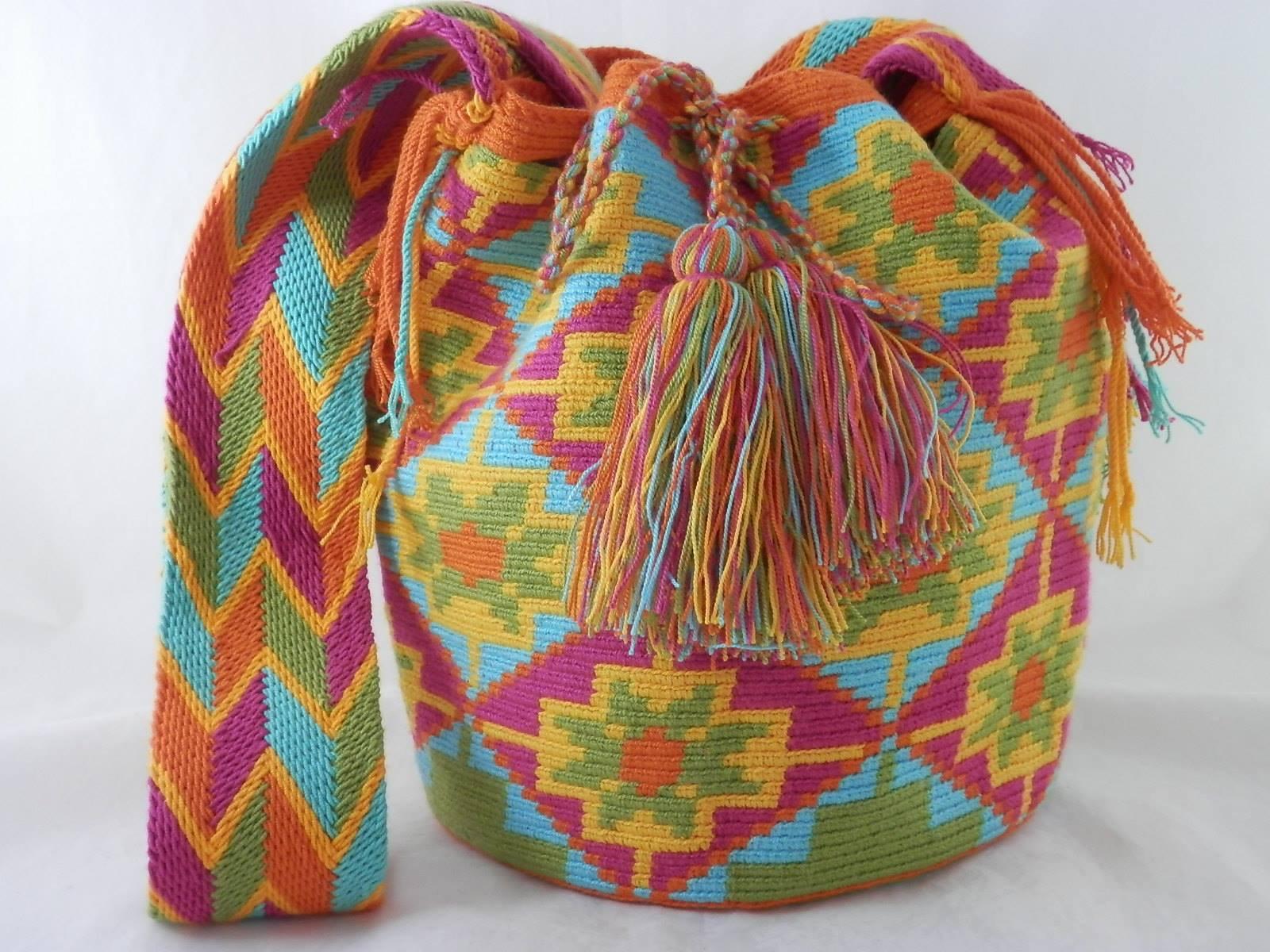 Wayuu Bag by PPS-IMG_8854